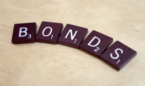 Is Another Bond Market Crisis Coming?