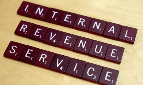 IRS to Potentially Define Political Activity for Nonprofits