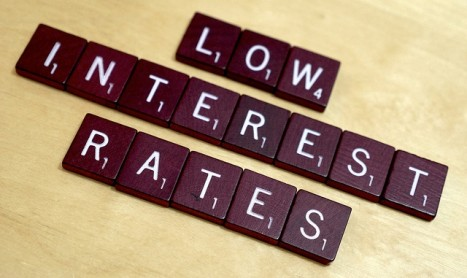 Yellen Committed to Low Interest Rates
