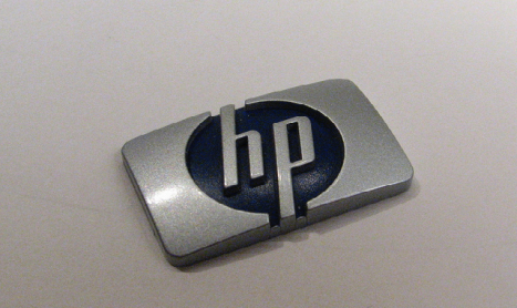 HP Delivers Below-Par Earnings Report