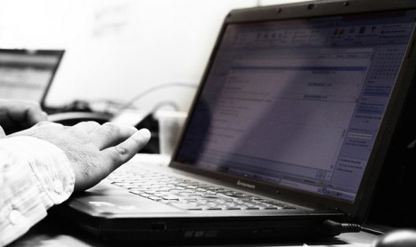 Hungary's Government Set to Impose Internet Tax
