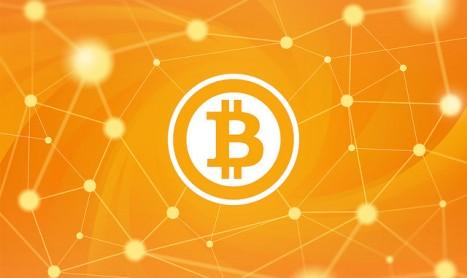 Bitcoin, A Humanitarian Tool