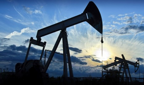 Oil's Decline to $50 Per Barrel is Just the Beginning