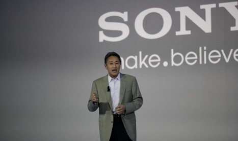 Sony's Costs are About $200 Million Following Devastating Cyber Attacks