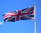 UK Economic Growth Falls to 0.4%