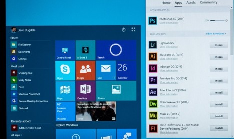 Windows 10: July 29th Arrival Not For Everyone