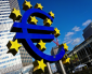 PMIs Show Eurozone Economy Mired in Low Growth