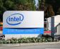 Intel to Cut 12,000 Jobs Worldwide