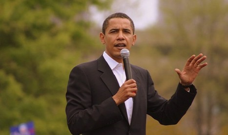 Obama Threatens to Veto Any Measures to Weaken Consumer Protections