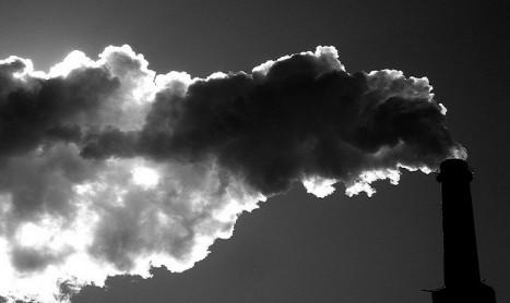 Obama to Reduce Smog Pollution