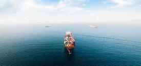 U.S. trade deficit widened in December